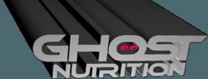3-D-Text-Logo-300x1152