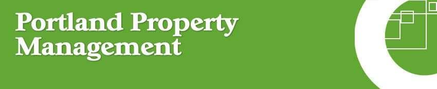 Testimonials by Matt Schwab | Portland Property Management | Custom WordPress Design by Rick Cano