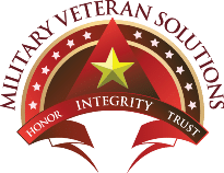 Testimonials by Sergeant Major Frank E. Pulley | Military Veteran Solutions | Custom WordPress Design by Rick Cano