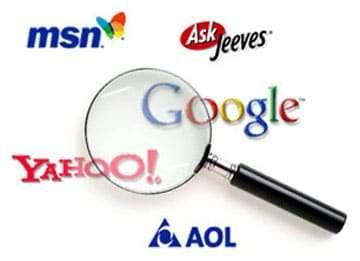 websites_logo_SEO