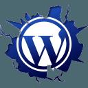 wordpress-designs-cano