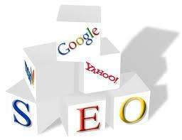 Paradux Media Group Completes 10 Week SEO Course