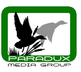 Rick Cano featured at Paradux Media Group