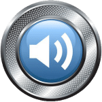 audio_icon-300x300-150x150