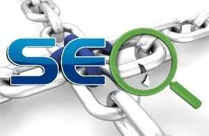 SEO Link Building Requires Outreach