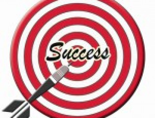 Custom Sales Consultant WordPress Theme