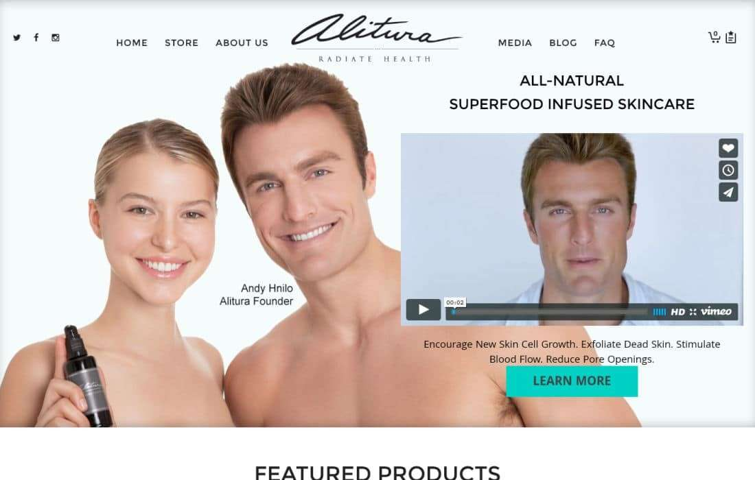 Alitura_ Life-Changing Skin Care Products With Organic Superfoods-1100x700op