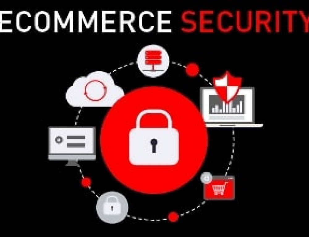 research paper on e-commerce security E-commerce security refers to the protection of e-commerce assets from unauthorized access, use, alteration, or destruction there are six dimensions of e-commerce security the first dimension is protection against unauthorized data modification known as integrity another dimension refers to.
