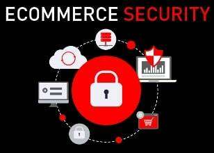 How You Can Keep Your WordPress E-commerce Site Secure