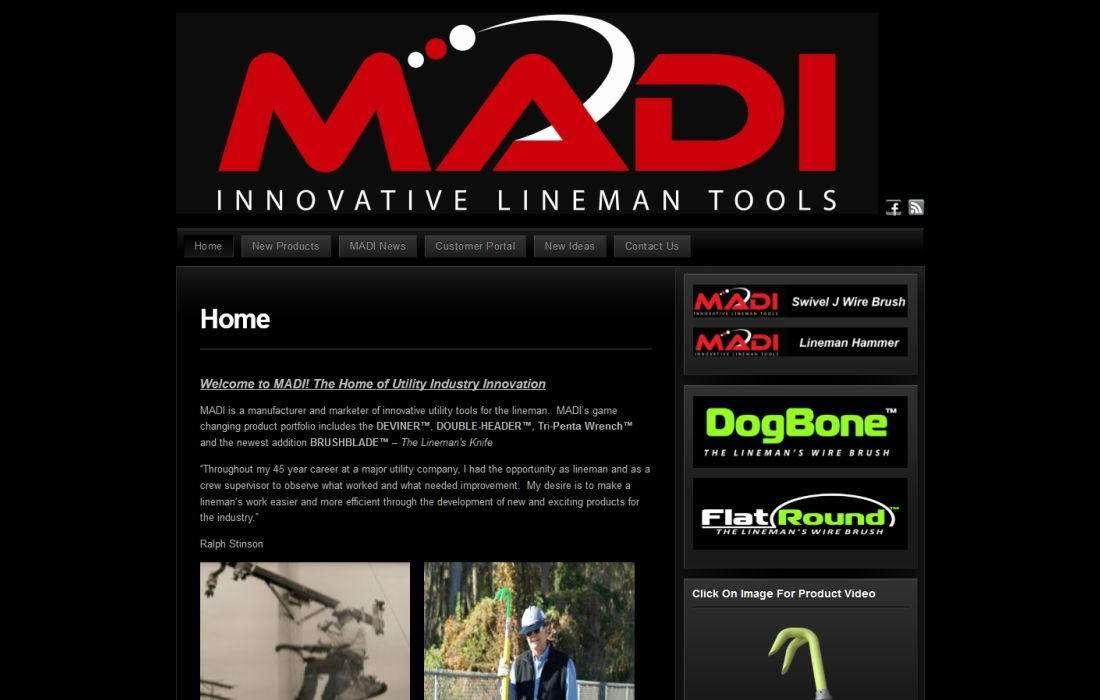 Madi-Electrical-Greenville,SC-P1100x700-10-2010op