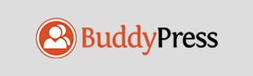 my-buddypress-logo