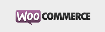 my-woocommerce-logo