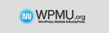 my-wpmu.org-logo
