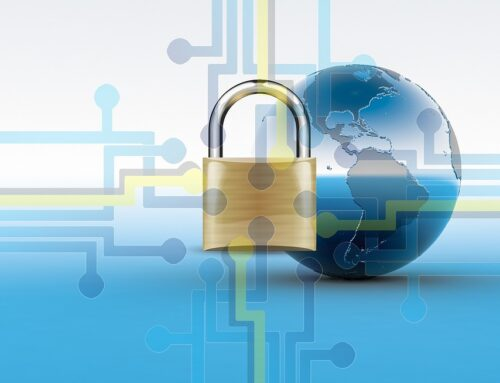 The importance of cybersecurity for e-Commerce