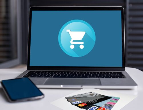 Proven Ways to Build Ecommerce Backlinks