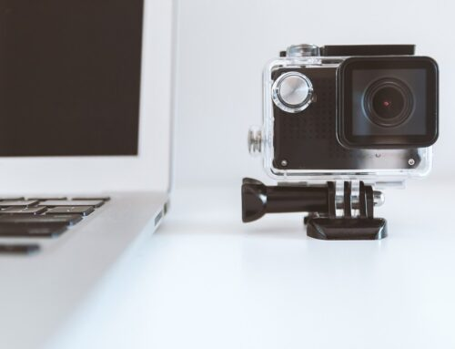 Using Promo Videos To Boost Your SEO